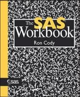 The SAS Workbook