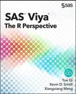 SAS Viya: The Python Perspective