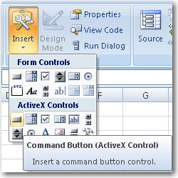 40982 - Creating a button to refresh content in the SAS® Add-In for