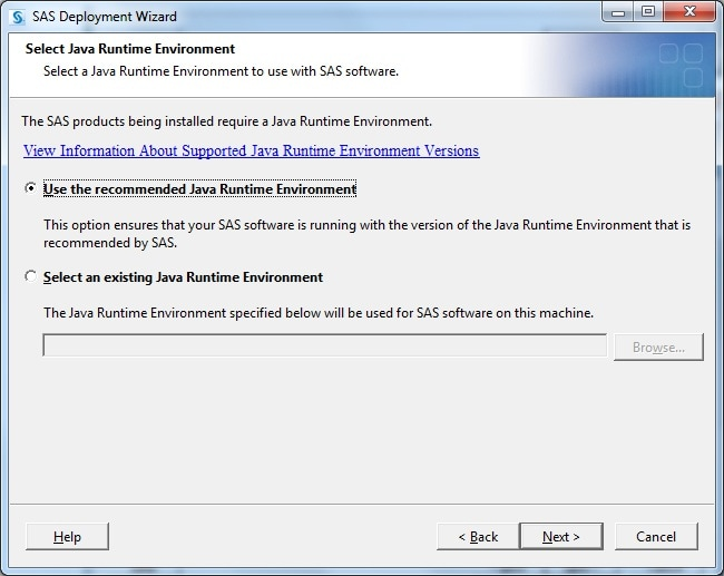 Java jre 8 update 60 (32-bit) download for windows / filehorse. Com.
