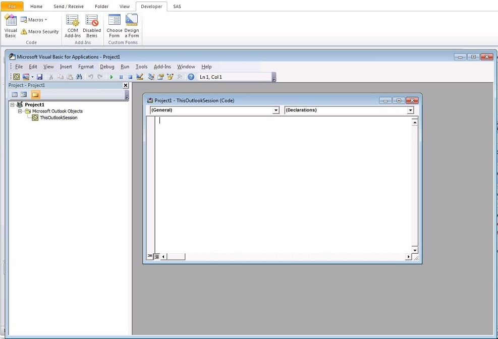 52616 - Executing a SAS® Enterprise Guide® project in batch using a