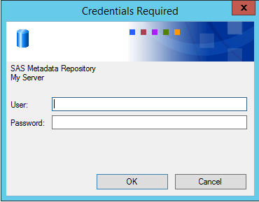 57382 - Users are prompted for credentials when they attempt to