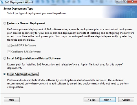 57595 - SAS/SECURE® SSL (tkessl) is not installed with Base SAS®