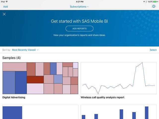 60168 - Re-signing SAS® Visual Analytics App (formerly SAS