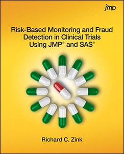 Risk-Based Monitoring and Fraud Detection book cover